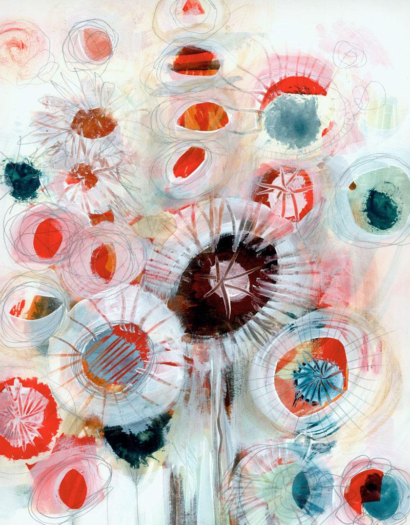 carla sonheim spoonflower