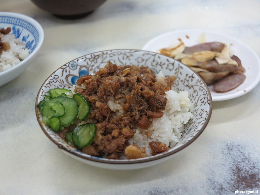 2012.2.10 謝米糕_G1 X