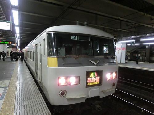CIMG1343