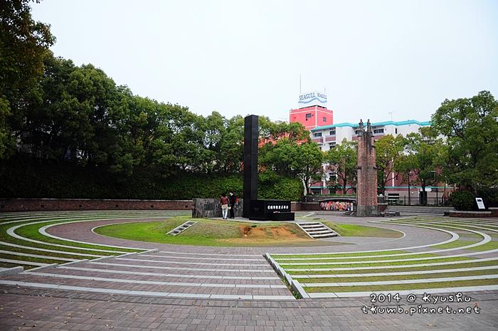 2014九州24.jpg