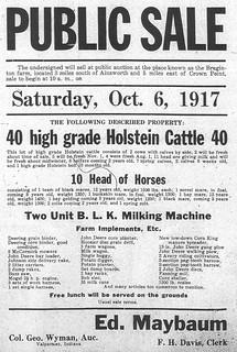 Hobart News 9-17-1917