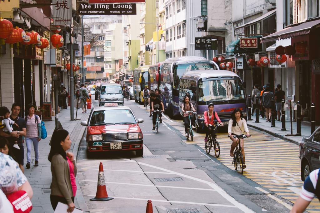 無標題 健康空氣行動 x Bike The Moment - 小城的簡單快樂 健康空氣行動 x Bike The Moment – 小城的簡單快樂 13892647225 da7a516407 b