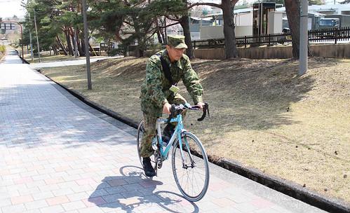 xlrider-cycling-japan-141