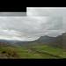 Valle de Angulo, Paso desde la Meseta Castellana hacia las tierras bajas de las costas Cantábricas..... by Mikel Huici - Nature & Scenes PHOTOGRAPHY
