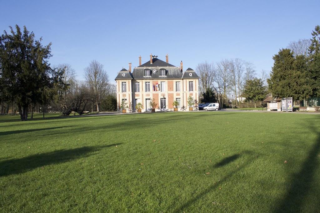 Meilleurs Sites Pour Trouver Un Plan Cul En Belgique ♥