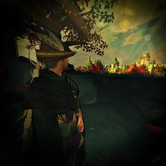 Farewell Fantasy Faire