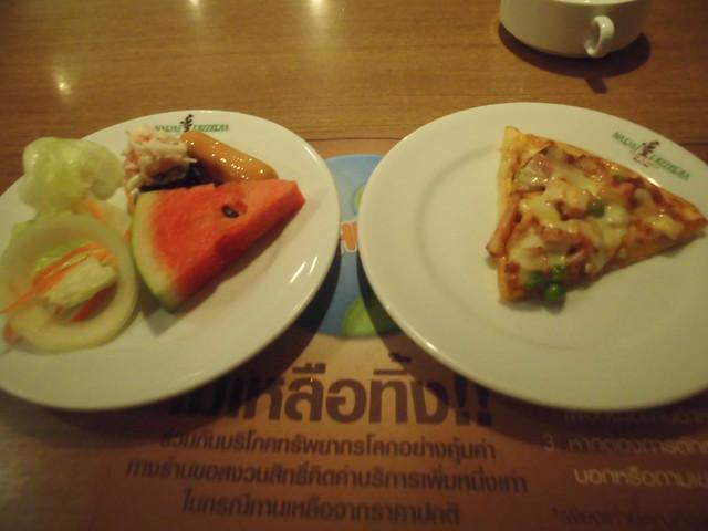 2. Narai Pizzeria