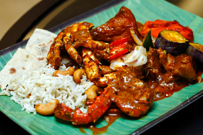 Latest Recipe Indian Rice