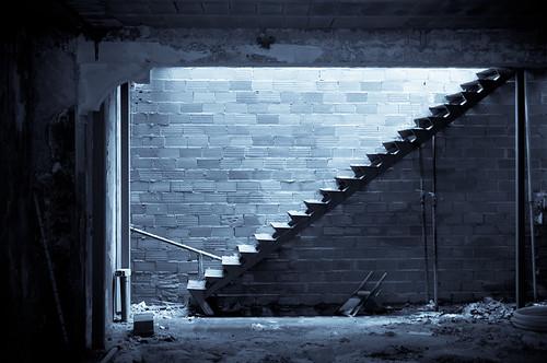 En el piso - 5 7