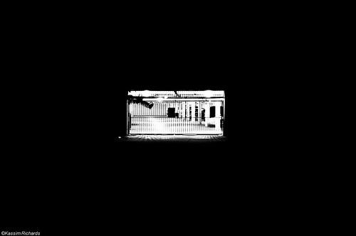 Light in the Dark by Kasper83