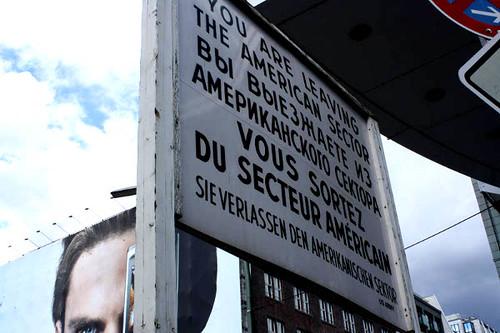 Berlin too