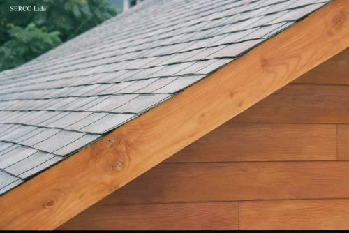 Tejas para techos ventajas y precios - Techos ligeros para casas ...
