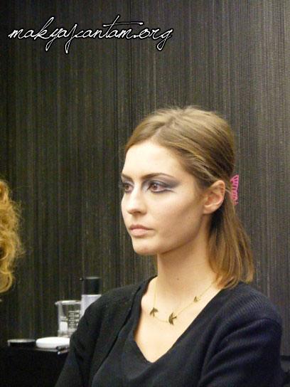 glitter ice makeup_17