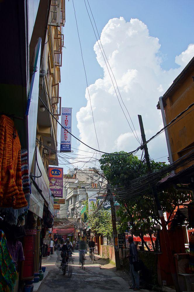 1002_Nepal_63