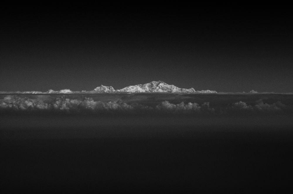 1002_Nepal_26