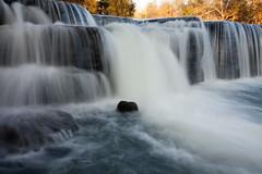 Natural Dam 2