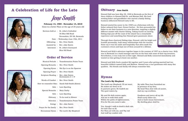 Catholic Funeral Hymns  Business Introduction Letter Template