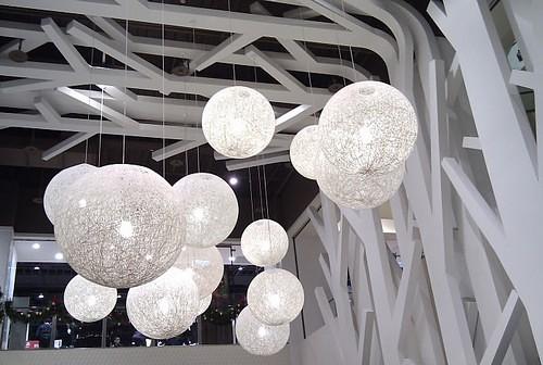 20111128燈樹