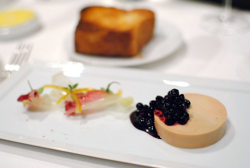 6417739321 e1a24c78c8 The French Laundry (Yountville, CA)