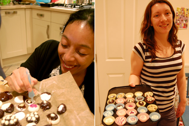 diptych_baking