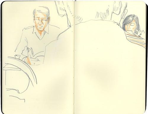 2011-11-27-reading