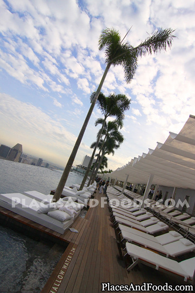 marina-bay-sands-skypark116-