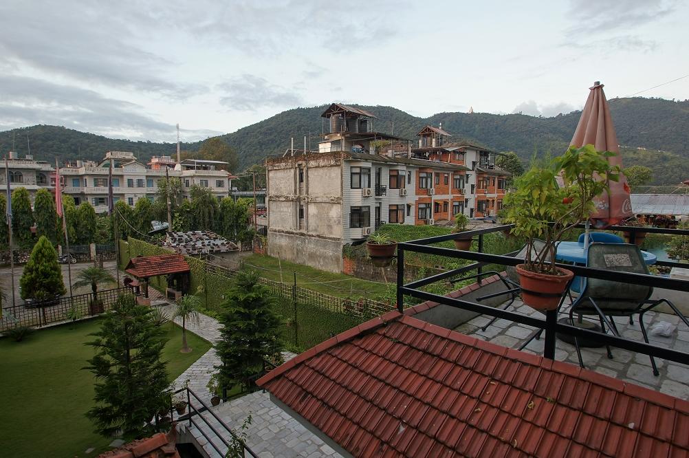 1003_Nepal_001