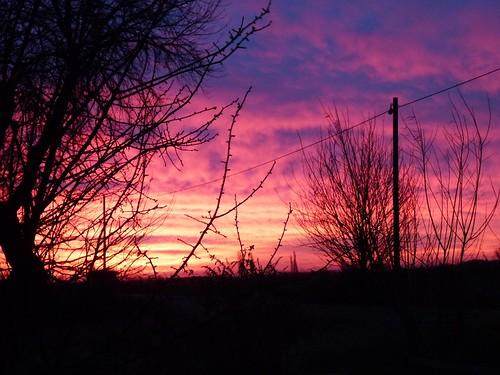 Sunrise 1.12.
