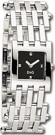 reloj-Dolce-Gabbana-Bellevue-DW0405