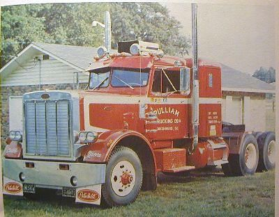 1971 Peterbilt 359 http://www.flickr.com/groups/littlewindowpetes/pool/?view=lg