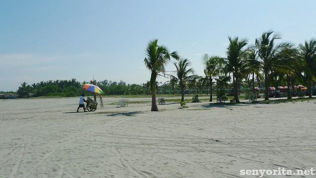 The-President-Hotel-Lingayen18