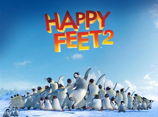 Foto-de-Happy-Feet-2