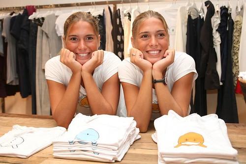 deportistas-guapas-hermanas-Feres