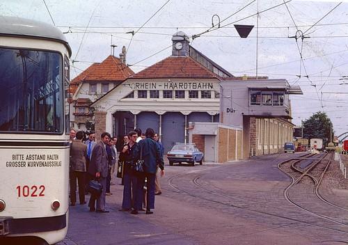 Flickriver Tom Burnham 39 S Photos Tagged With Strassenbahn