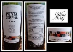 Punta+Corral+Etiquetas[1]