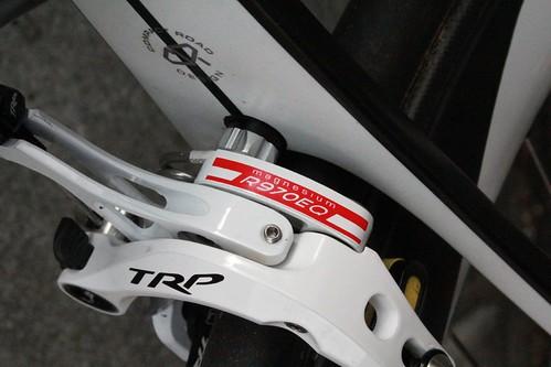 TRP R970EQ