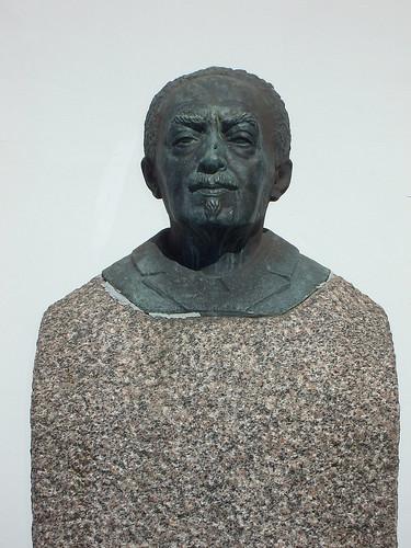 ISENSTEIN, Harald. Henri Nathansen, 1943:
