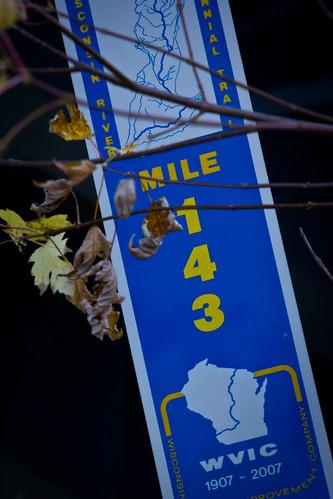 Mile 143