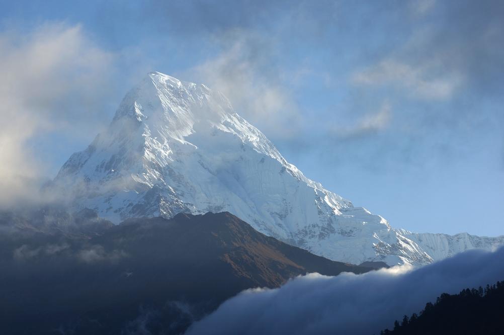 1005_Nepal_024