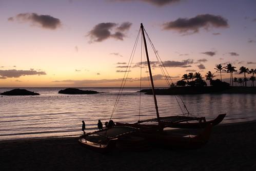 Things To Do In Ewa Beach