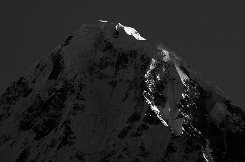 1006_Nepal_022