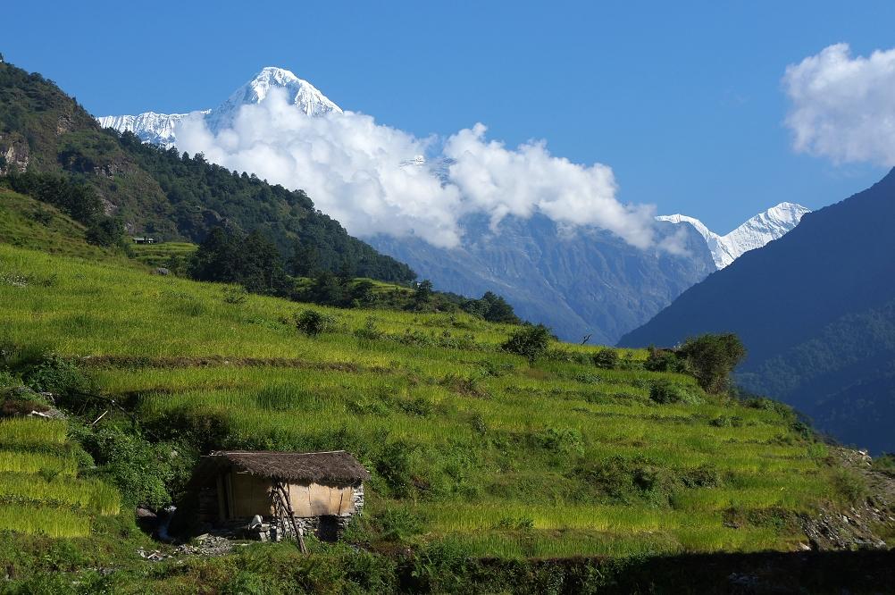 1006_Nepal_075