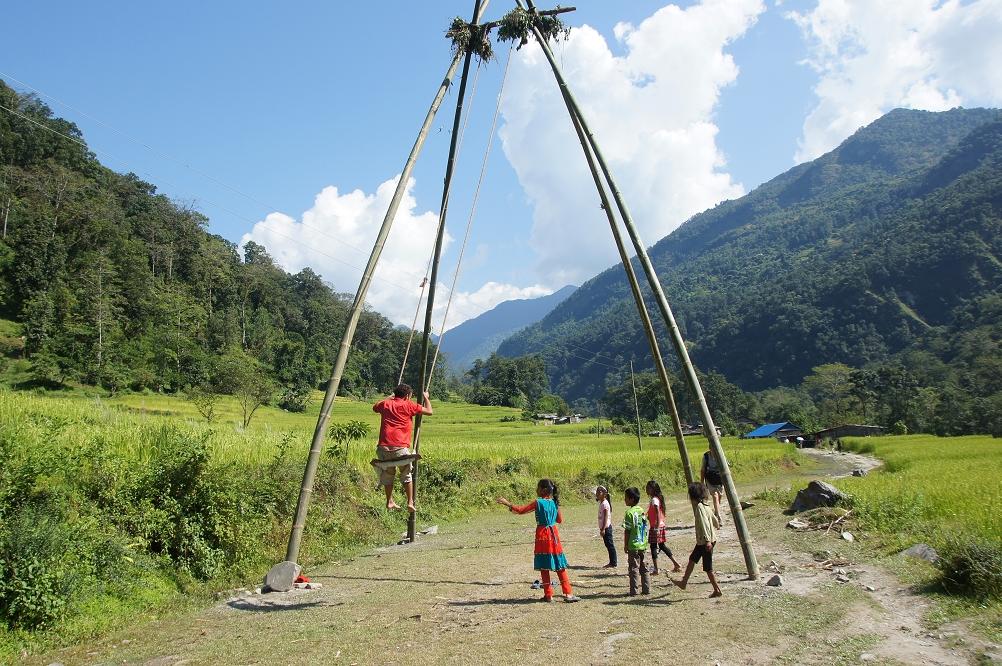 1006_Nepal_102