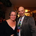 House photographers Nancy Powel and I attending the Gala by dartdoctorde