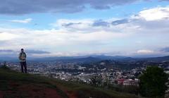 Fianarantsoa-26