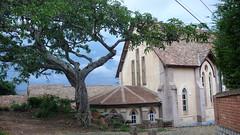 Fianarantsoa-58