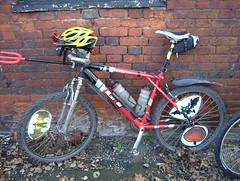London_BASH_Oct_2004_007_Gavs_bike