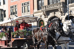 29th Victorian Stroll by vicchristopher