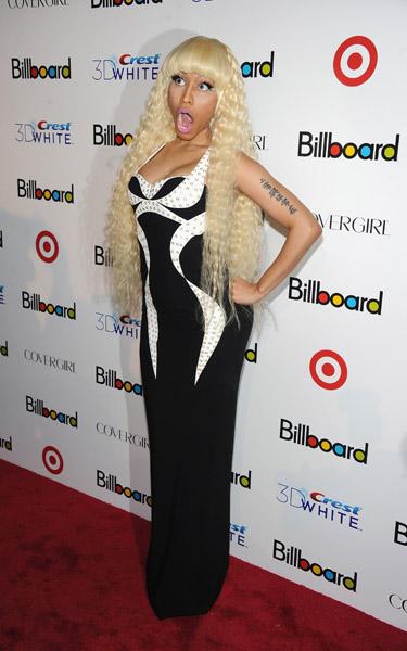 Nicki-Minaj5