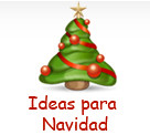 Ideas para Navidad